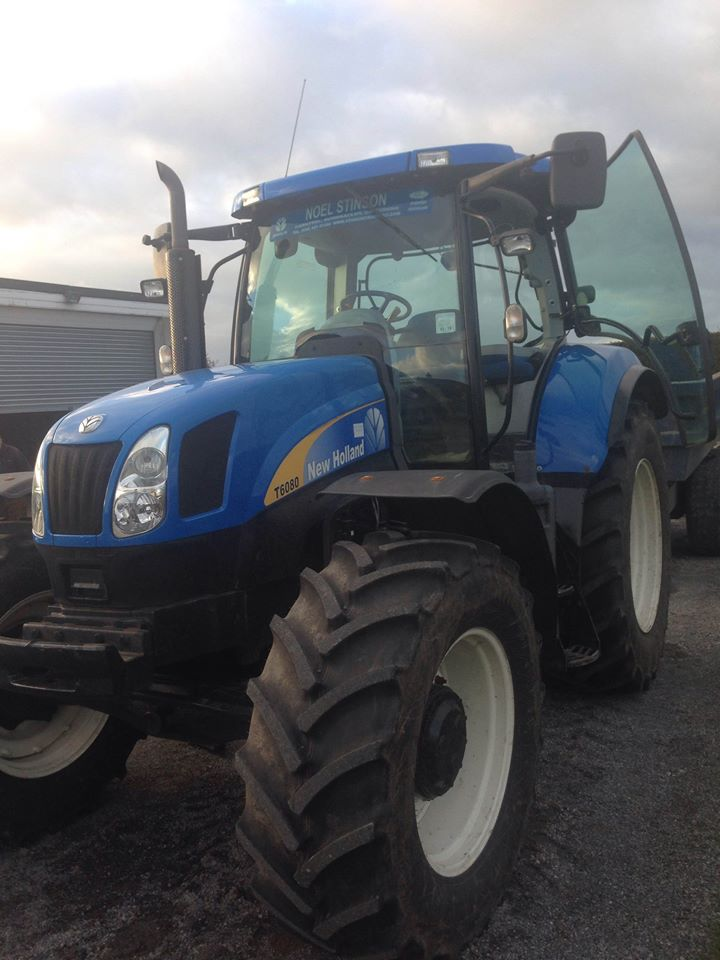 new holland ecu remap.jpg