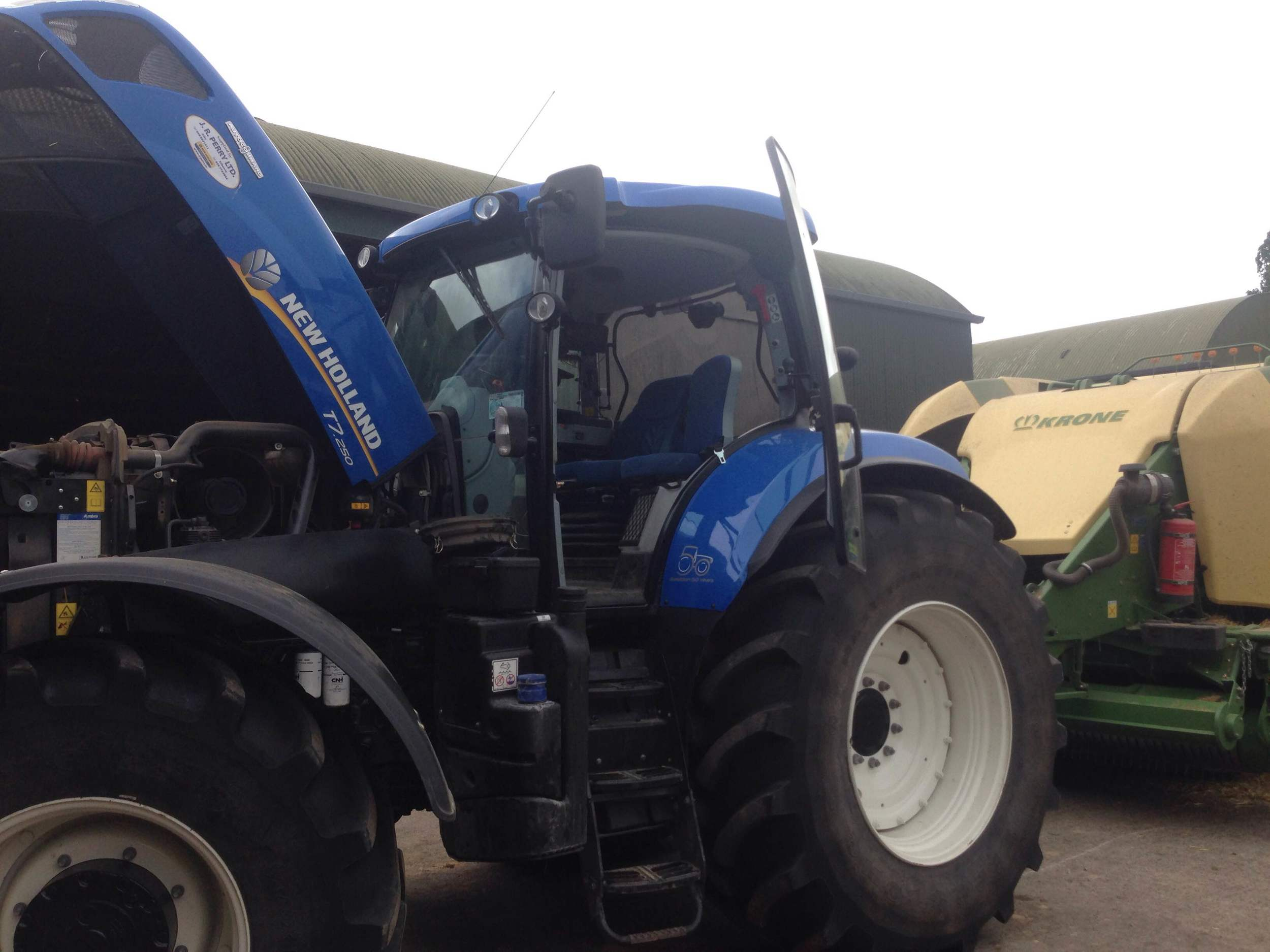 new holland T7.250 viezu remap.JPG