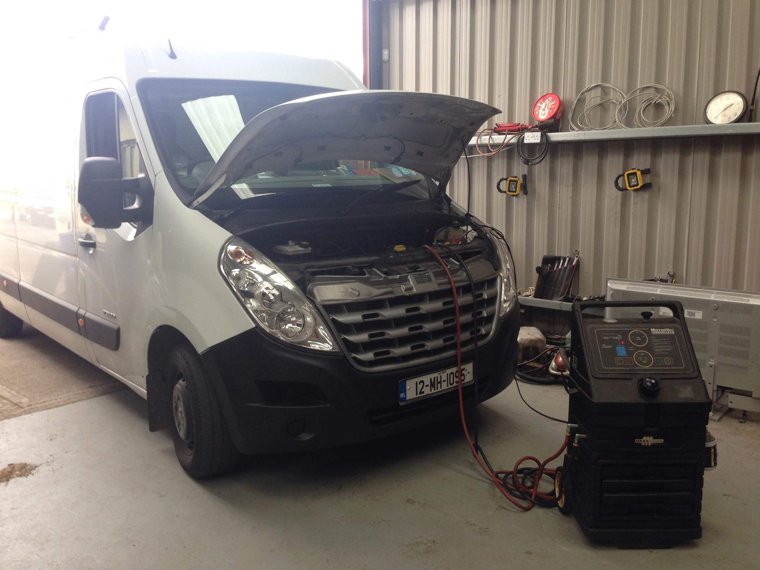 renault master viezu remap and terraclean.JPG