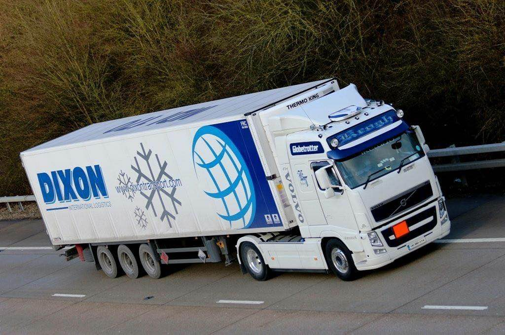 Volvo FH ecu tuning save fuel dixon international.JPG