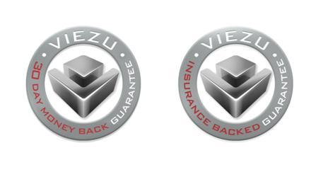viezu insurance logo.jpg