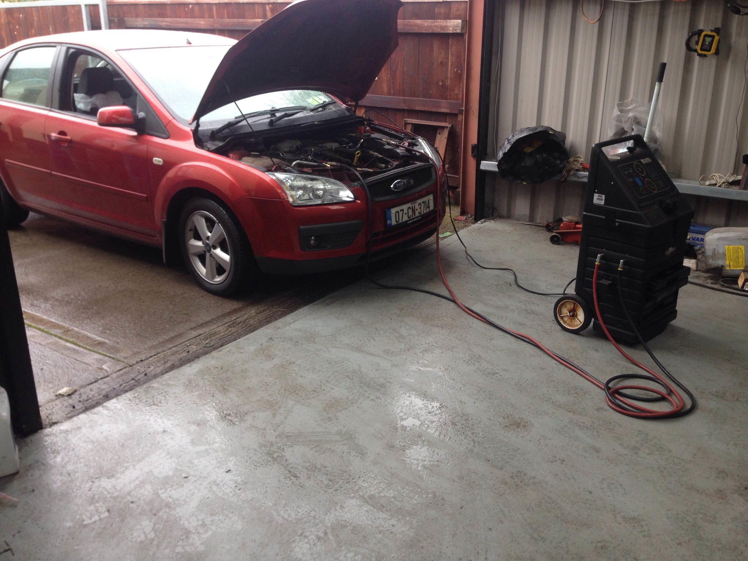 ford focus 1.8 tdci ecu remap and terracleaned.JPG