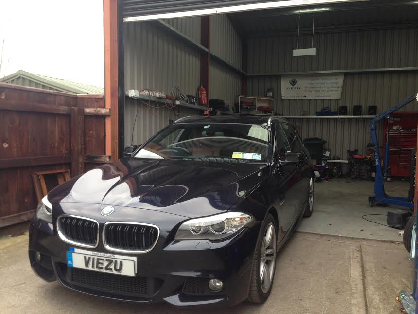 BMW F10 ECU REMAP TUNING.jpg