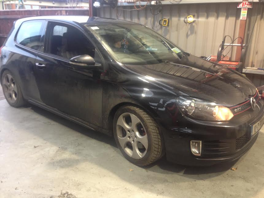 VW GTI 211 ECU REMAPPED TO 260 VIEZU TUNING.jpg