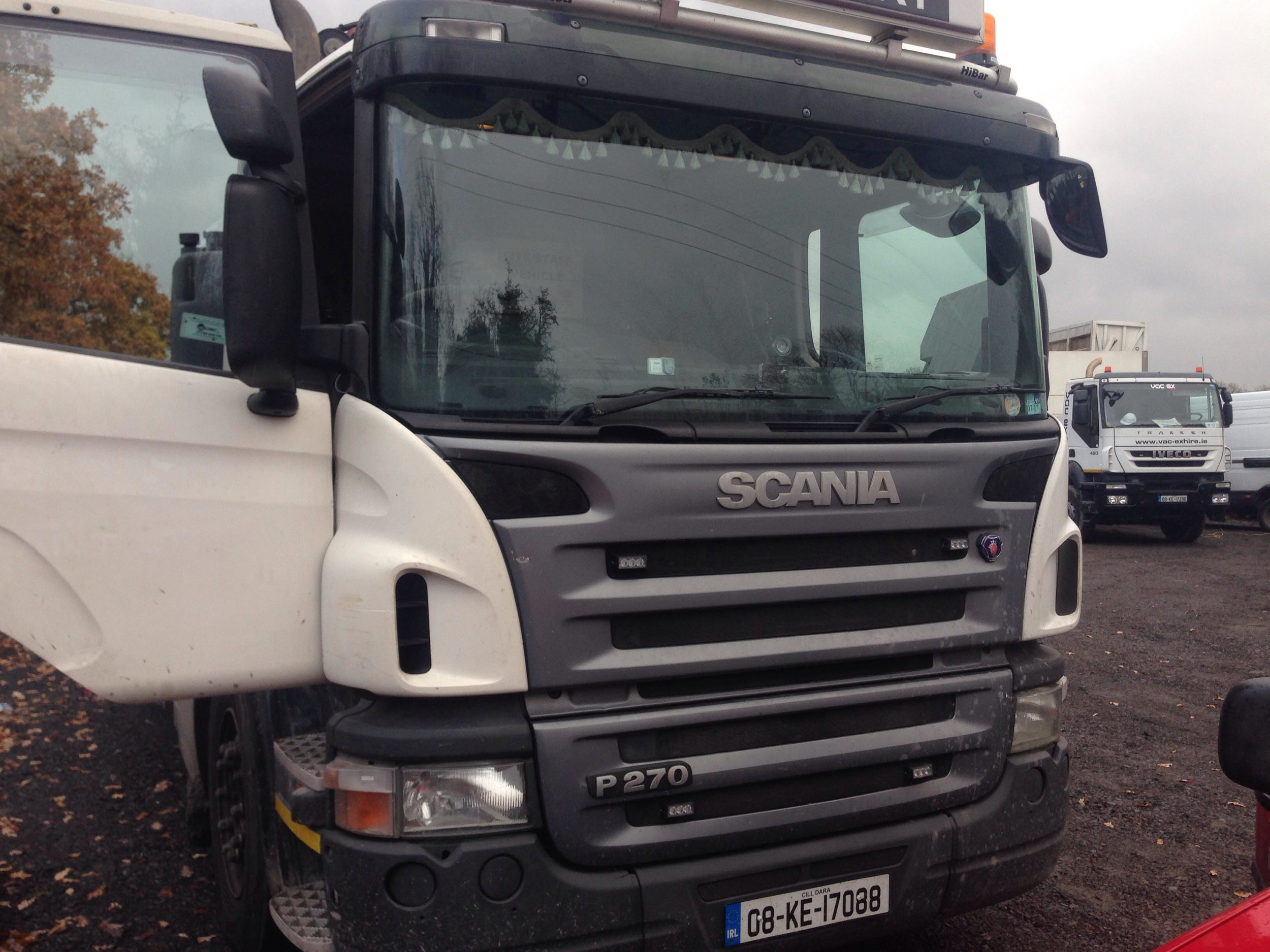 scania p270 ecu remap tuning viezu.jpg