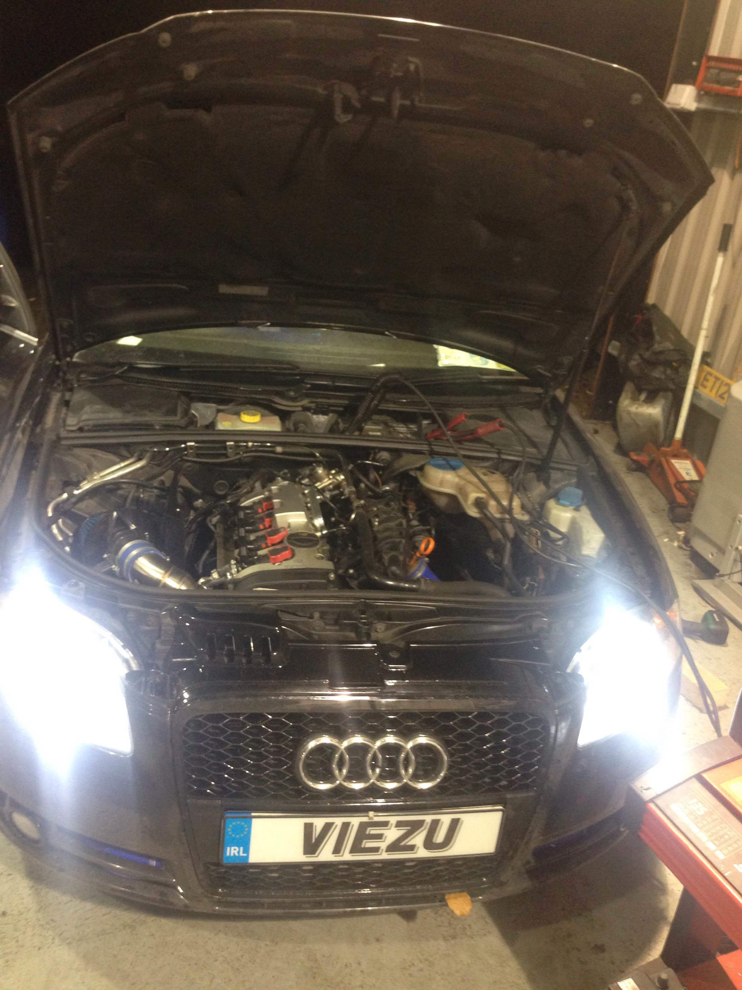 audi tfsi 2.0 turbo remap tuning.JPG