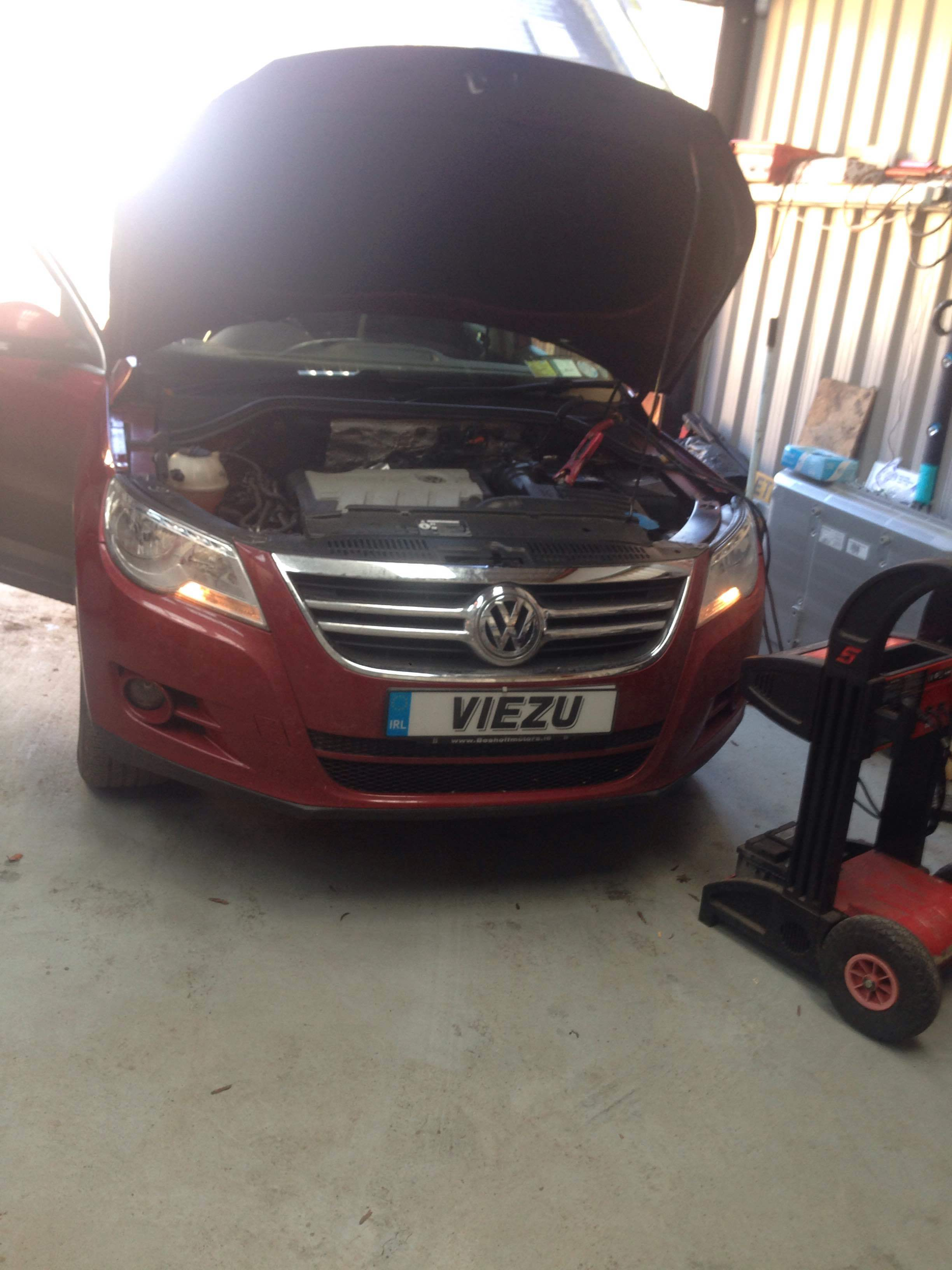 vw tiguan ecu remapping.JPG