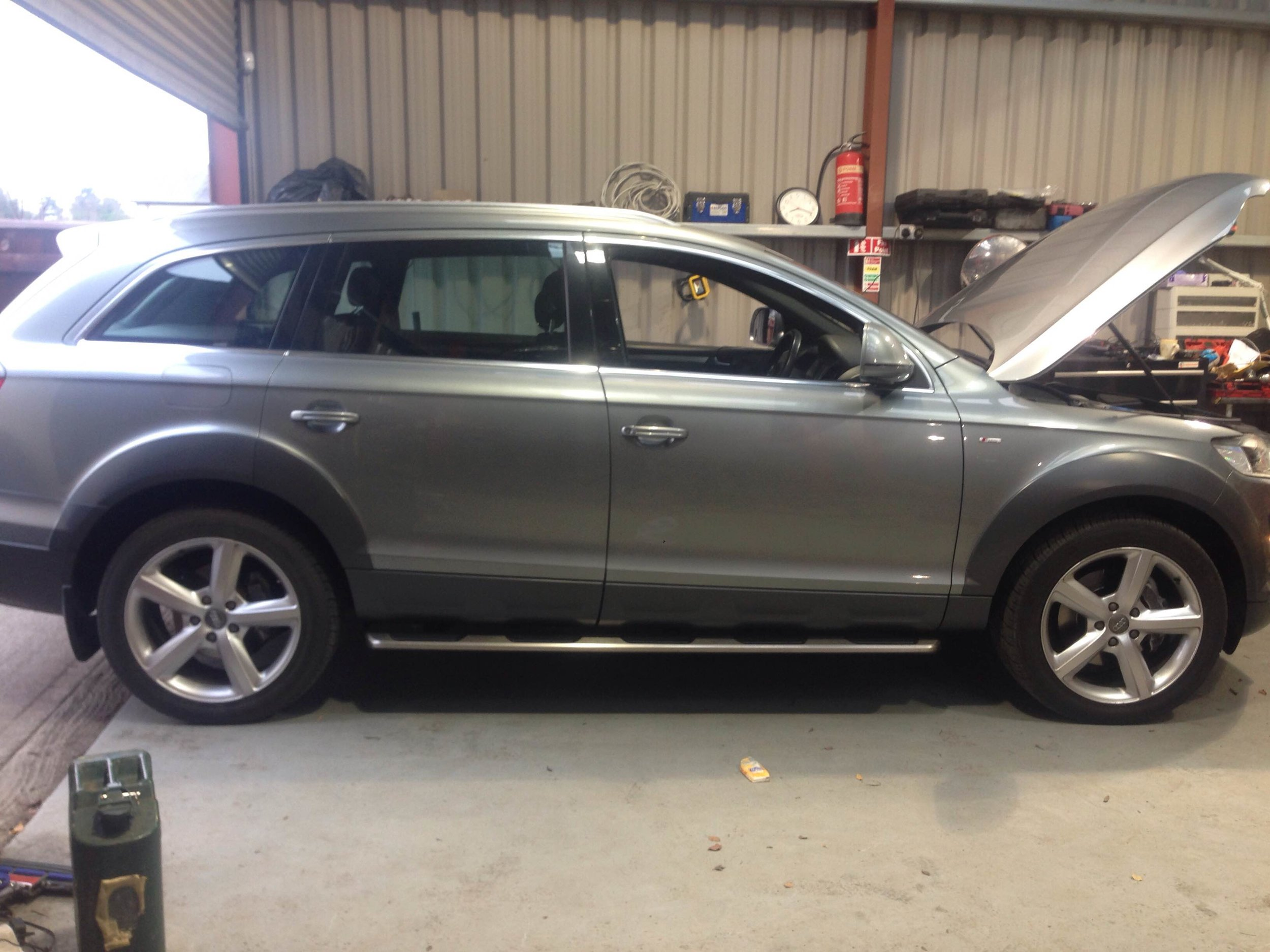 AUDI Q7 ECU REMAPPING TUNING VIEZU.JPG