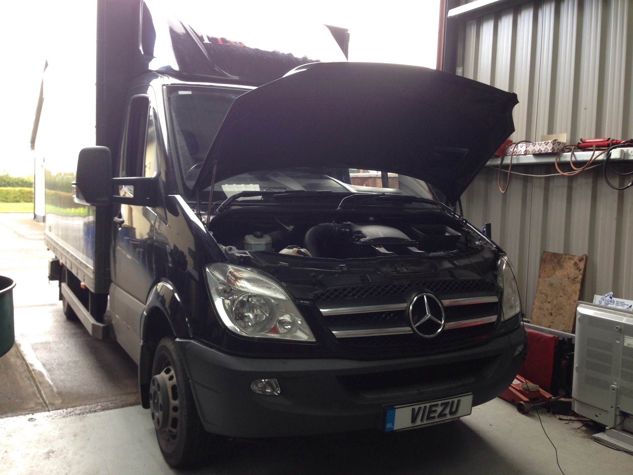 merc sprinter remap tuning.JPG