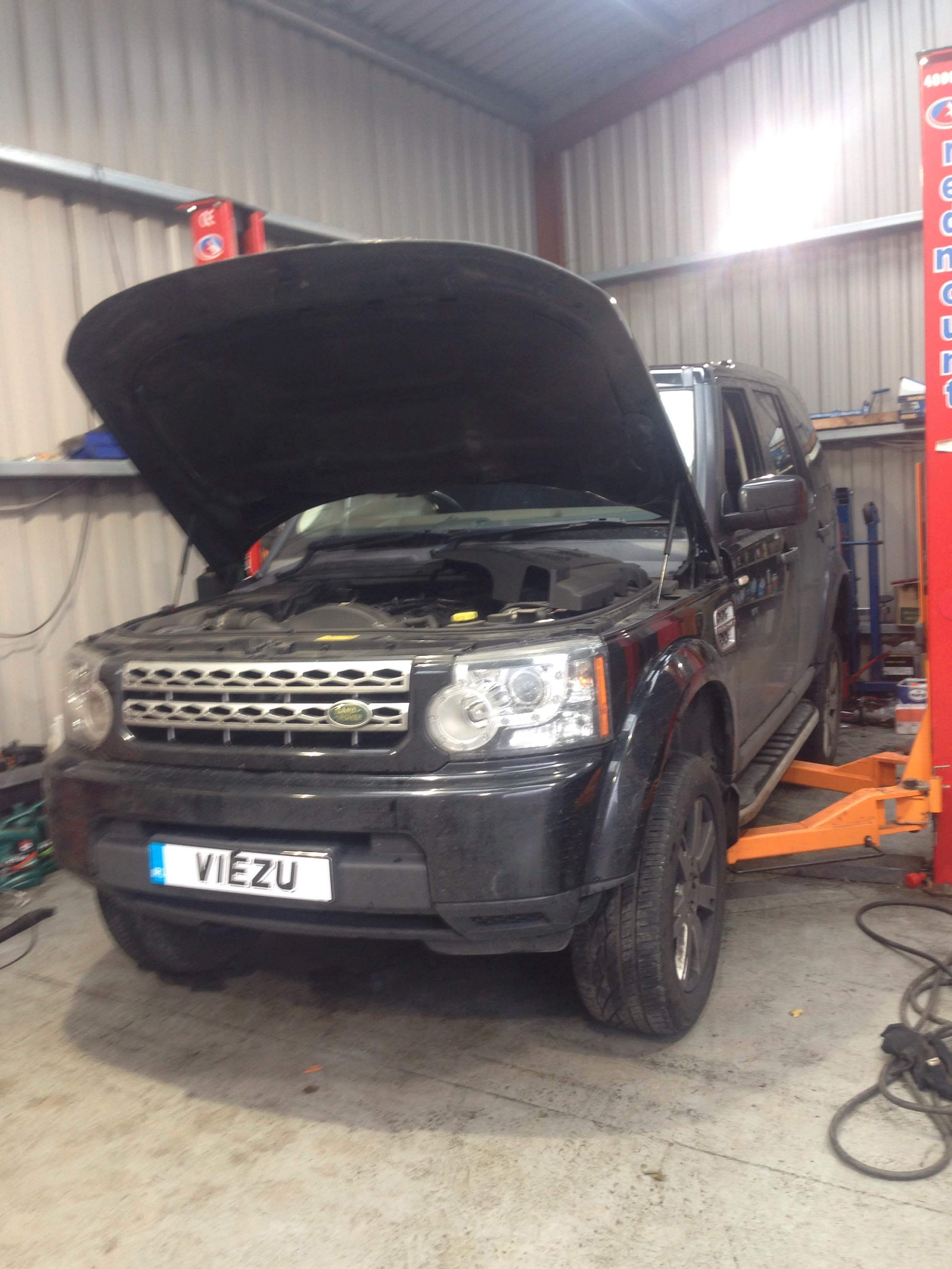 landrover discovery 4 ecu remapped.JPG