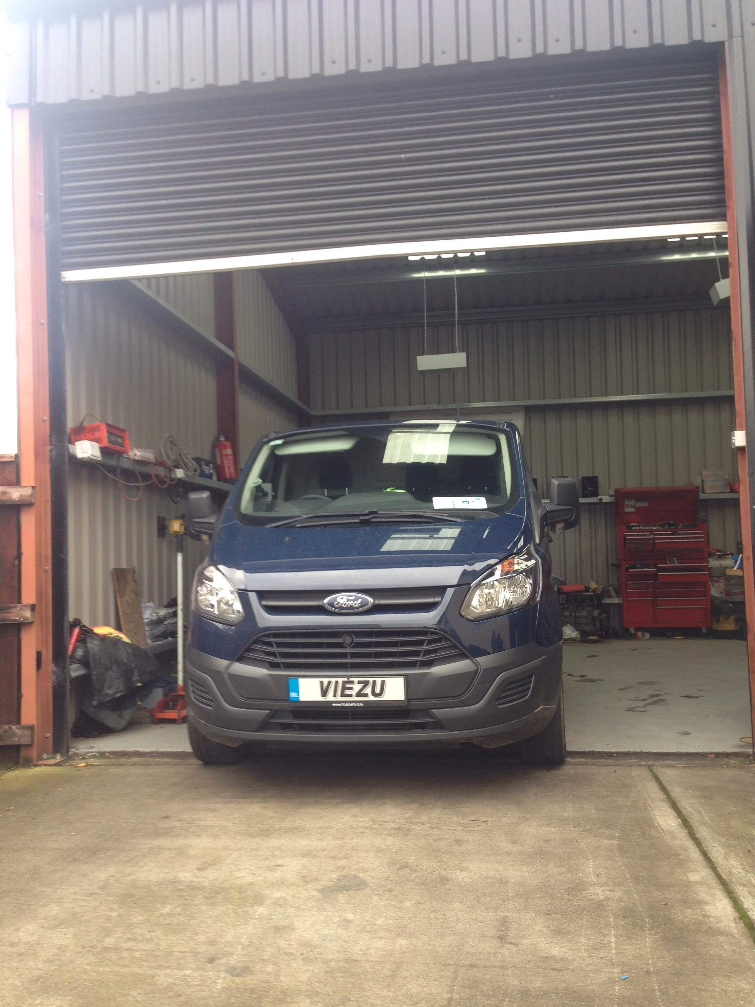 ecu remap transit ford custom viezu tuning.JPG