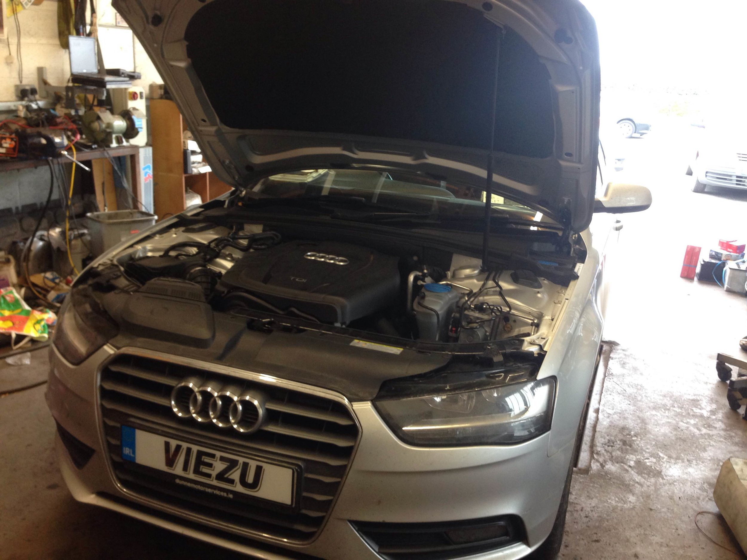 audi remap ecu.JPG