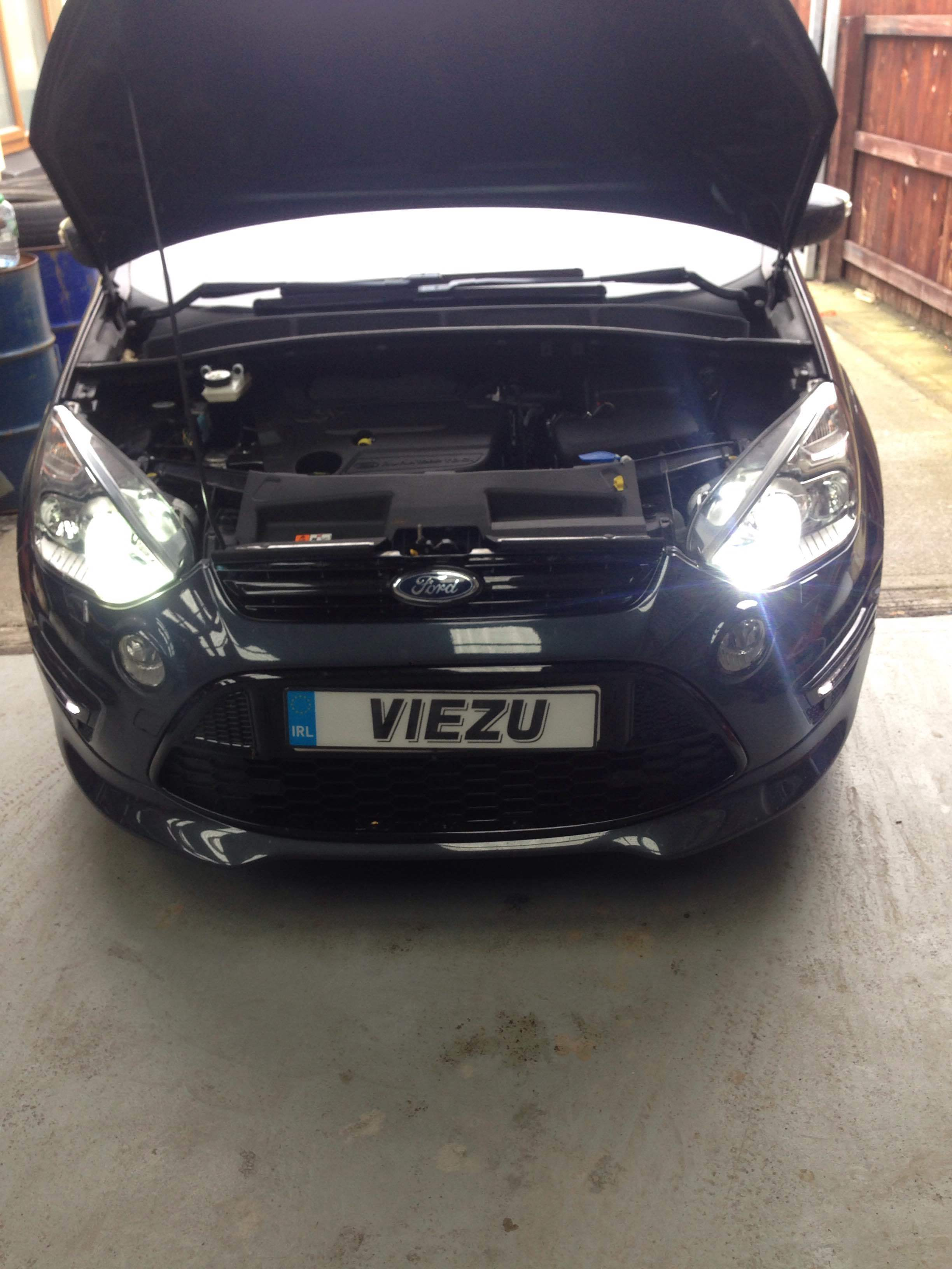 ford smax ecu remapped.JPG