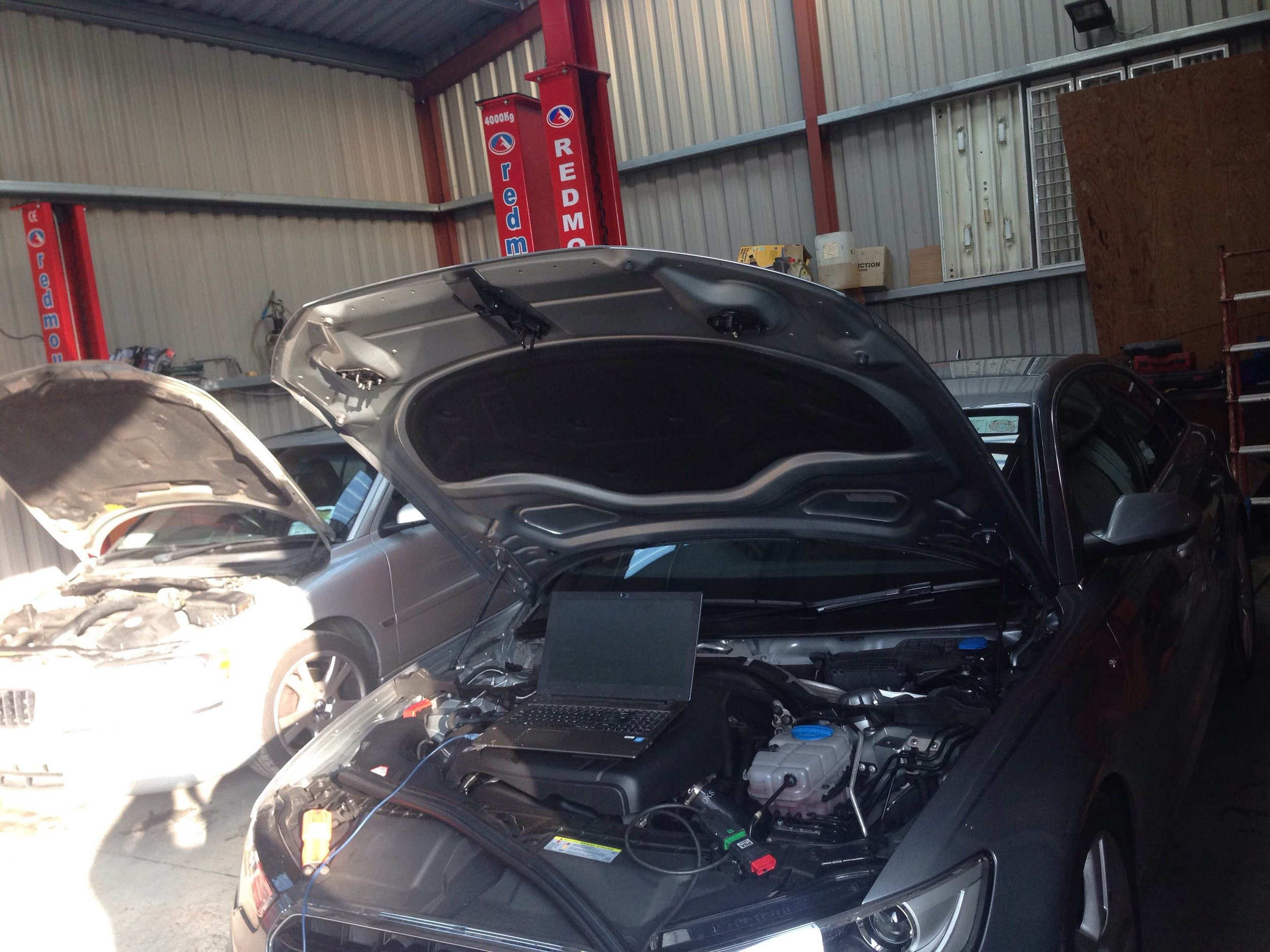 audi s line remapped 177.JPG