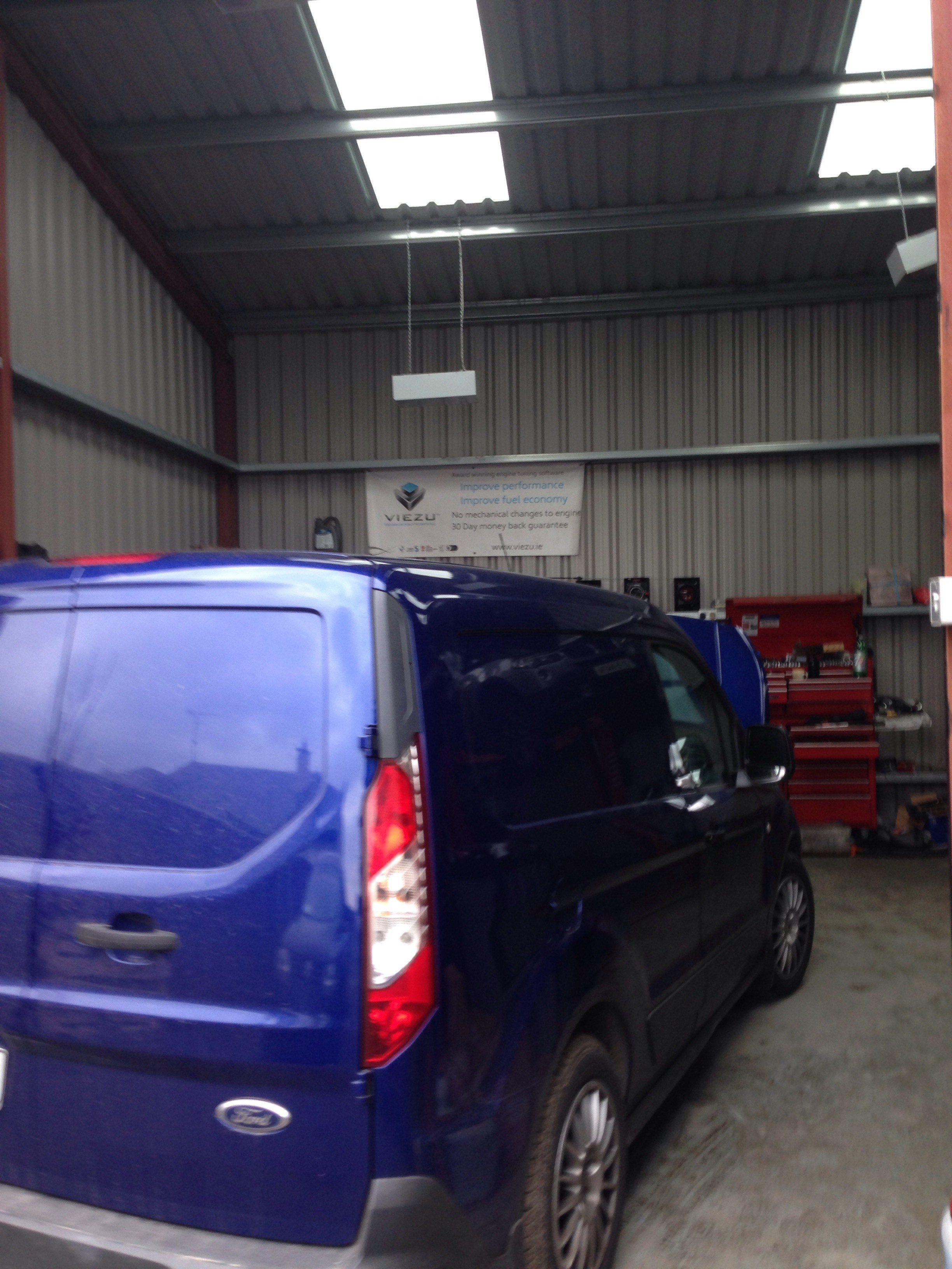 transit connect ecu remap ireland.JPG