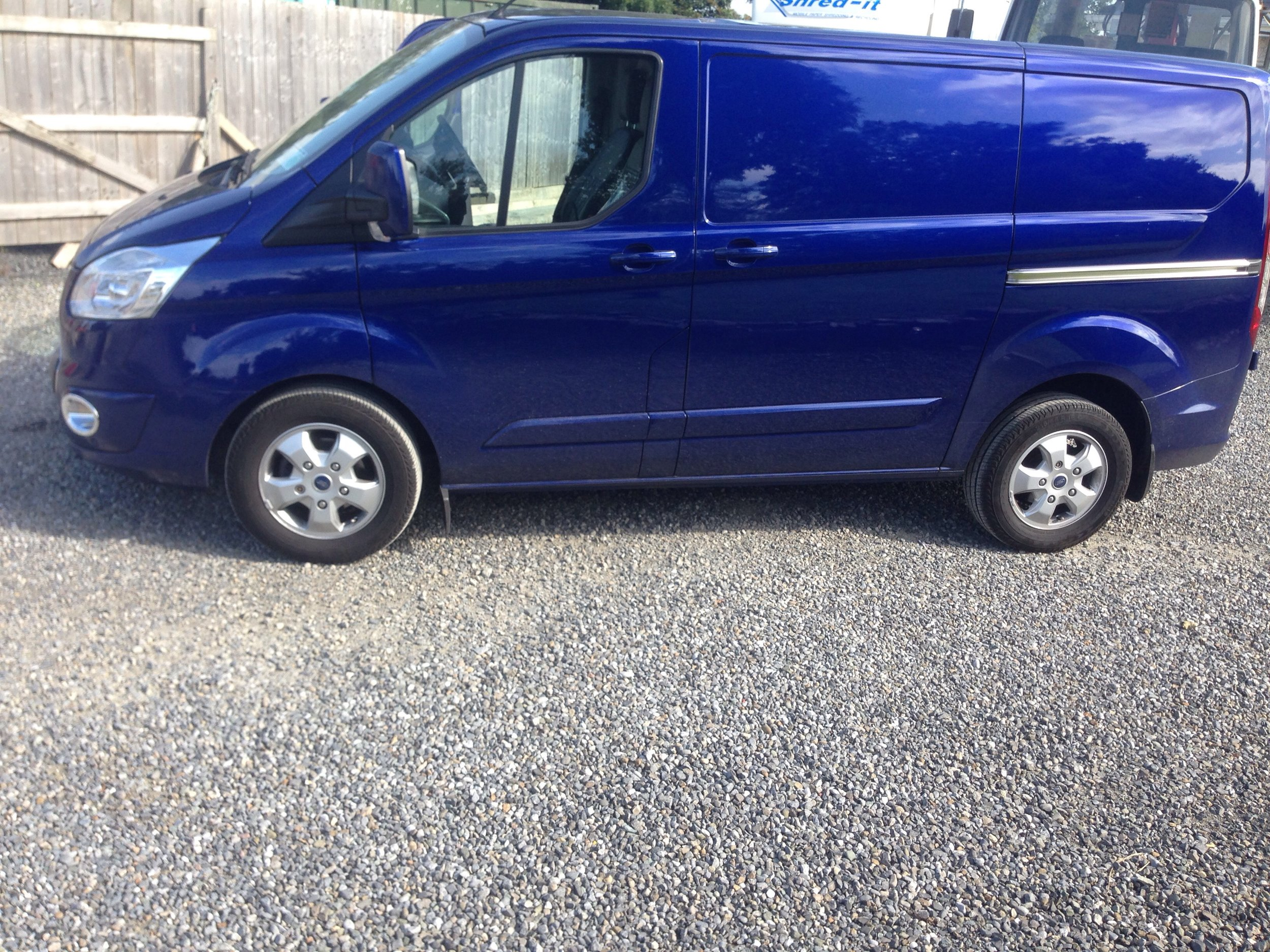 FORD TRANSIT 170PS 2.0 TDCI.jpg