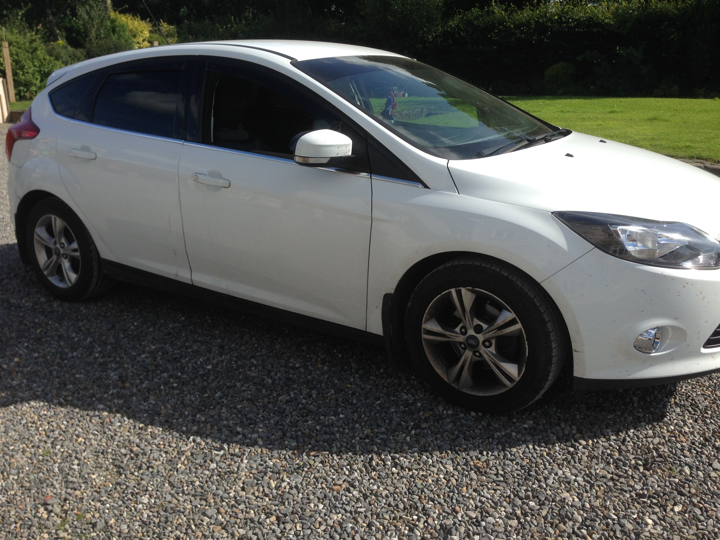 FORD FOCUS ECU REMAP 1.6TDCI 115BHP.JPG