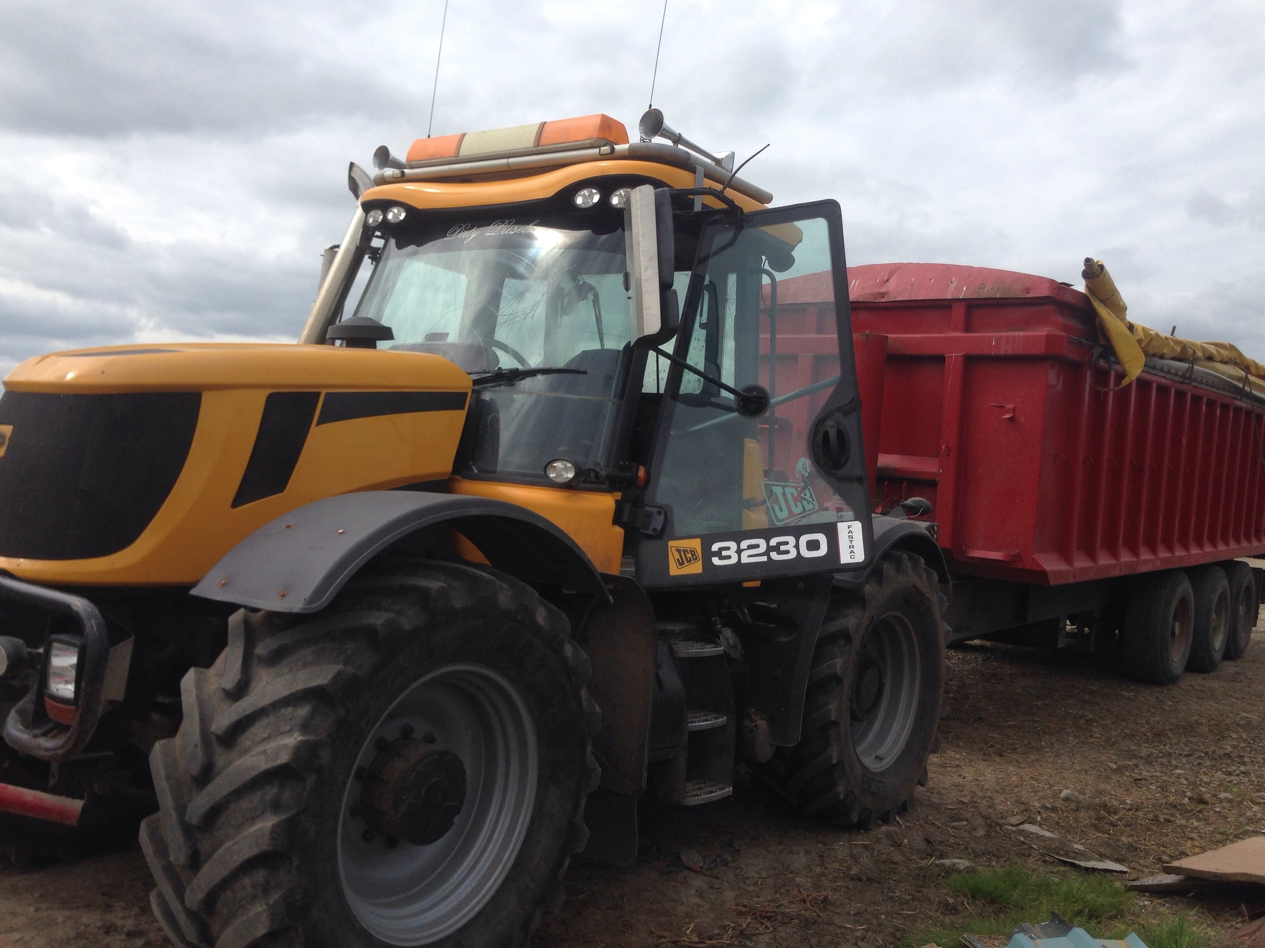 JCB FASTRAC 3230 ECU REMAP 31HP + INCREASE REMAP IRELAND.JPG