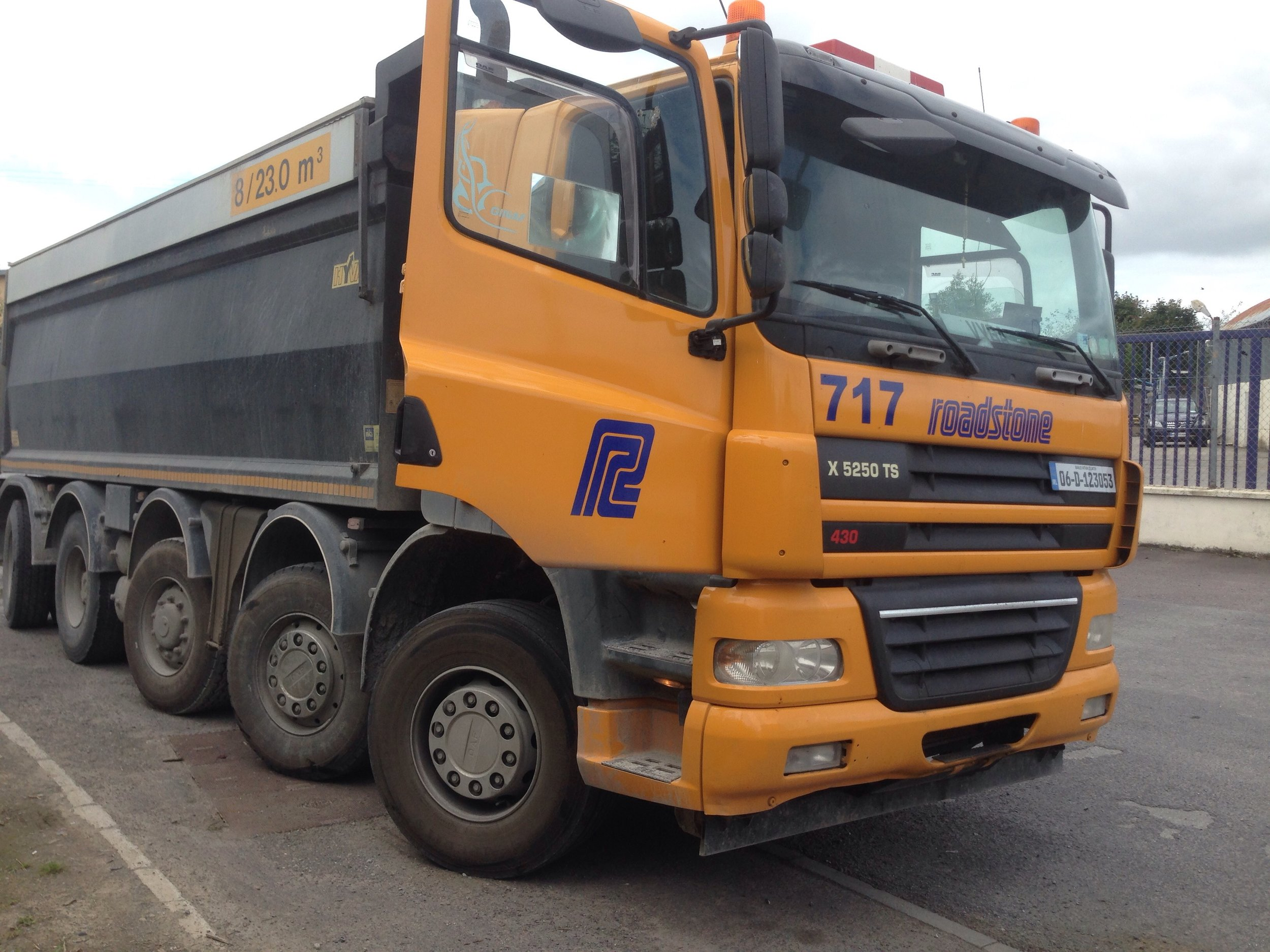 DAF CF ECU REMAP TUNING 430 - 480 SPEC.JPG