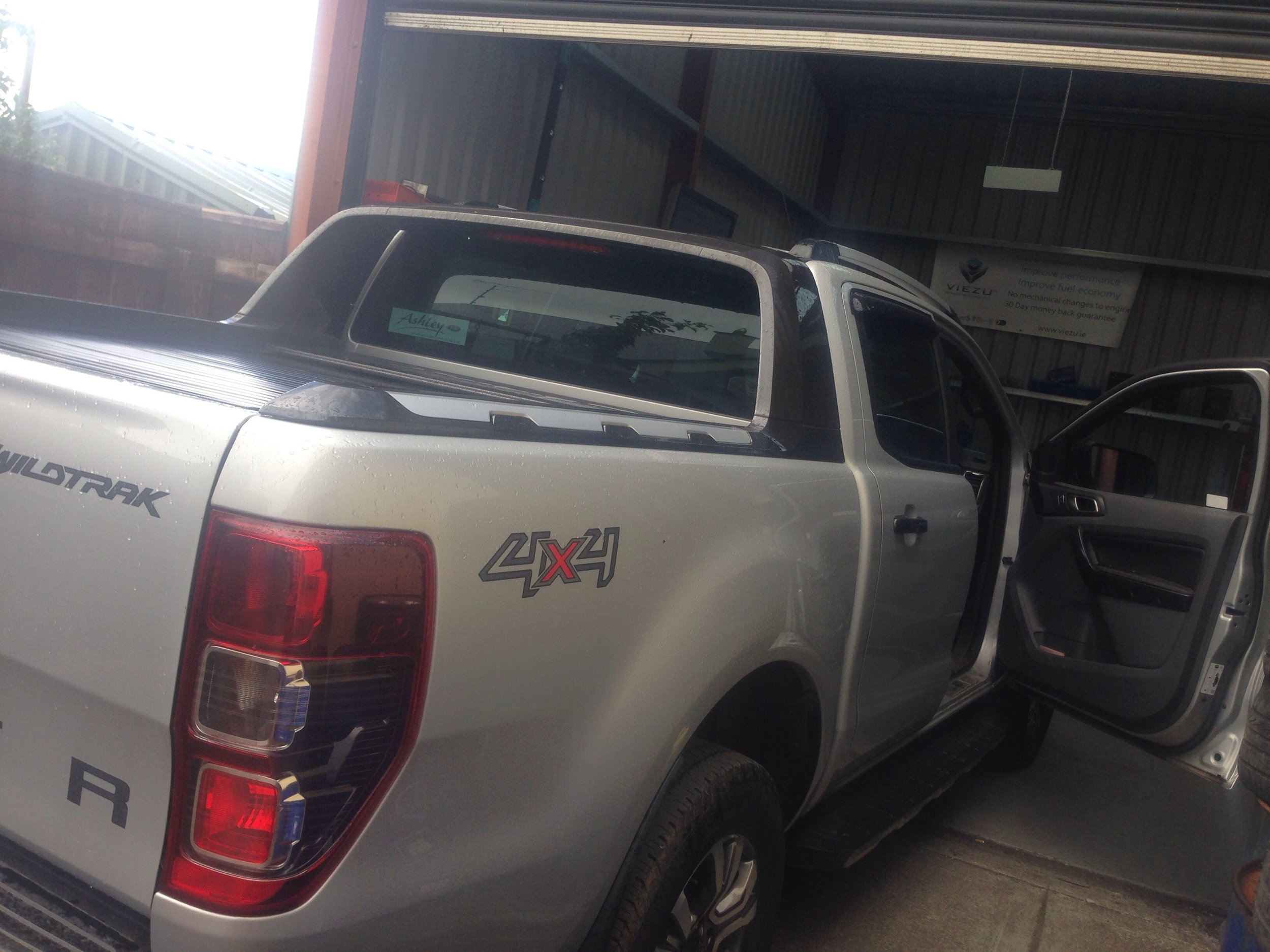 FORD RANGER ECU REMAP IRELAND TUNING VIEZU.jpg
