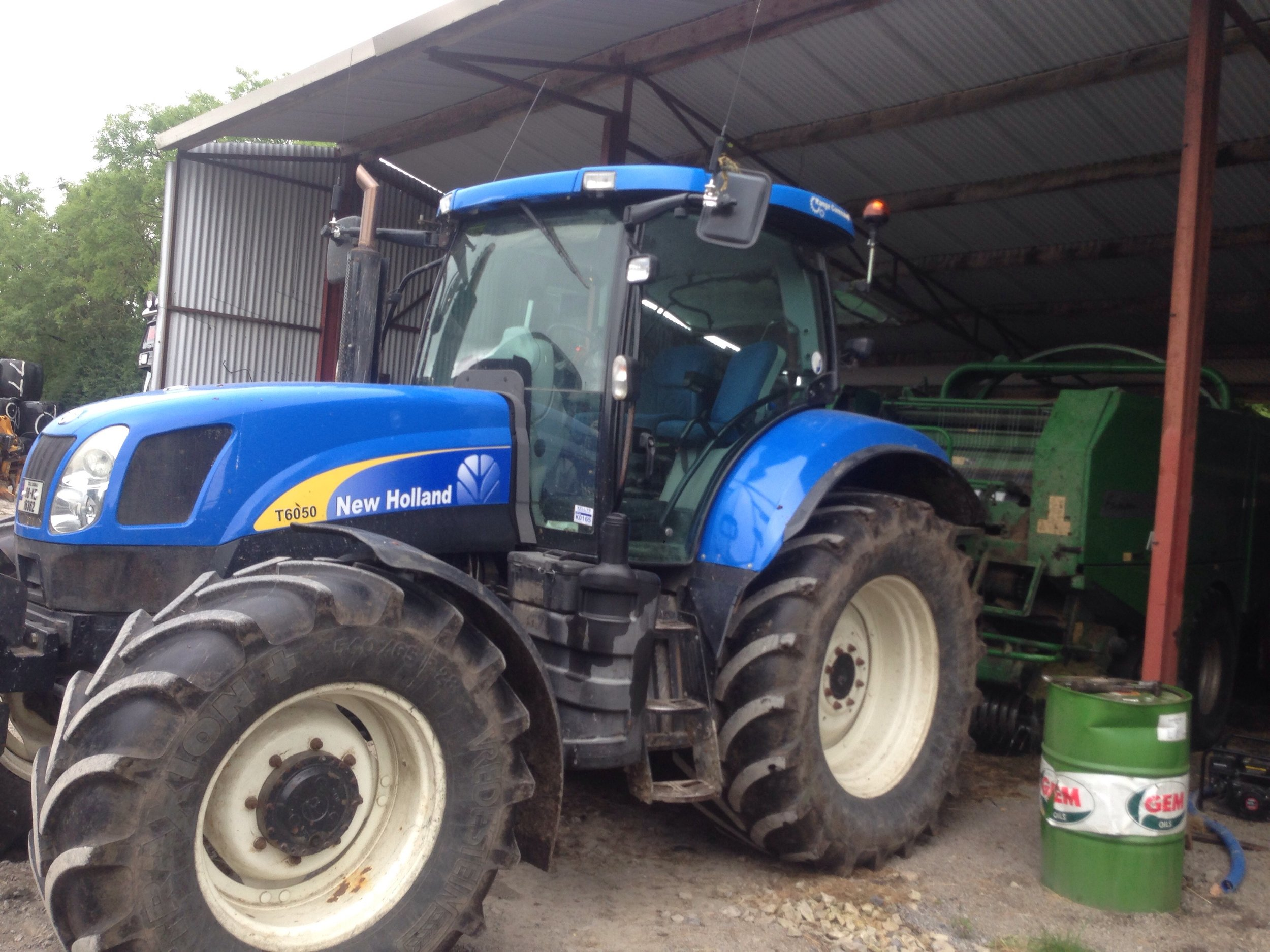TRACTOR TUNING IRELAND ECU REMAP NEW HOLLAND.JPG