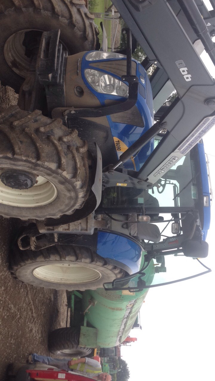 REMAP IRELAND NEW HOLLAND T6050 TUNING.JPG
