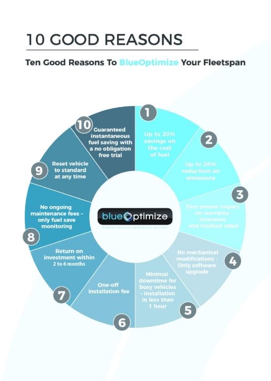 Viezu 10 BlueOptimize Fleet brochure image_Page_2.jpg