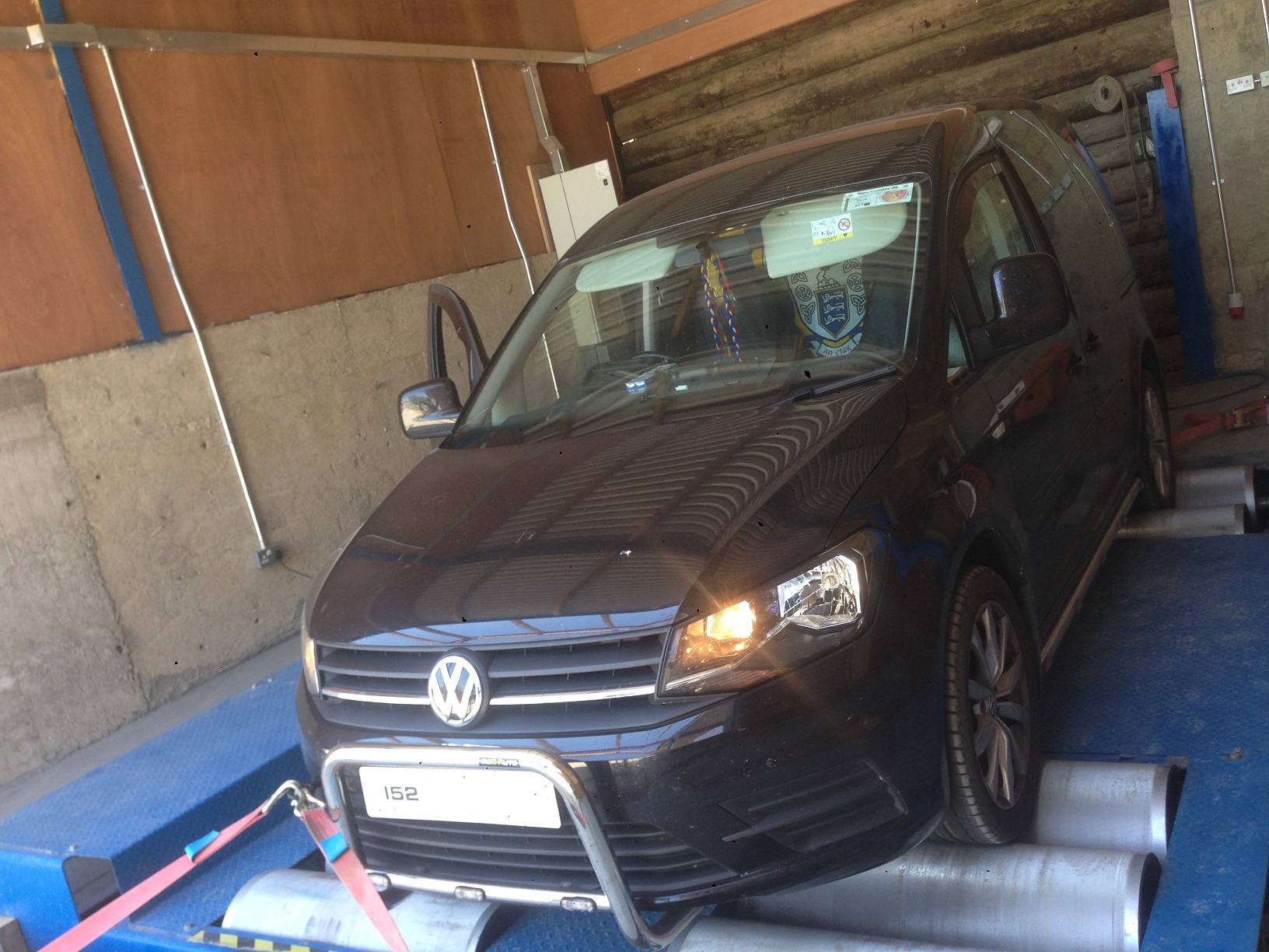 vw caddy 1.6tdi remap ireland.jpeg