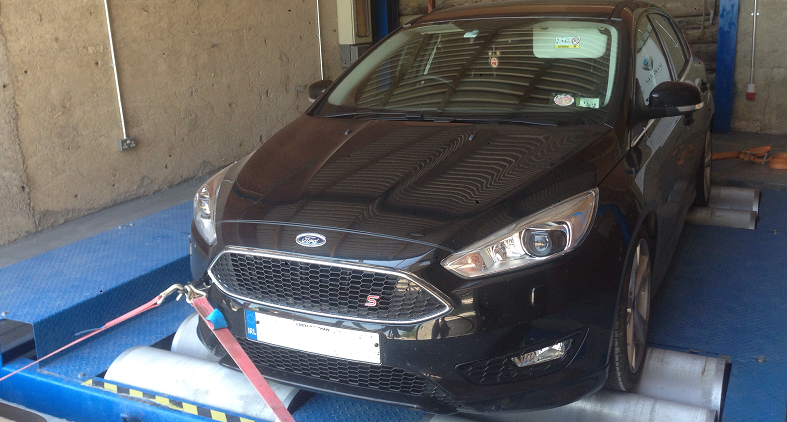 ford focus on the dyno 2.0.png