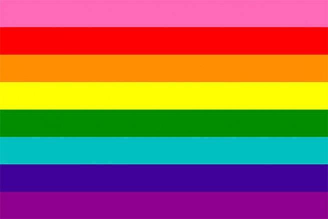 regnbueflag.jpg