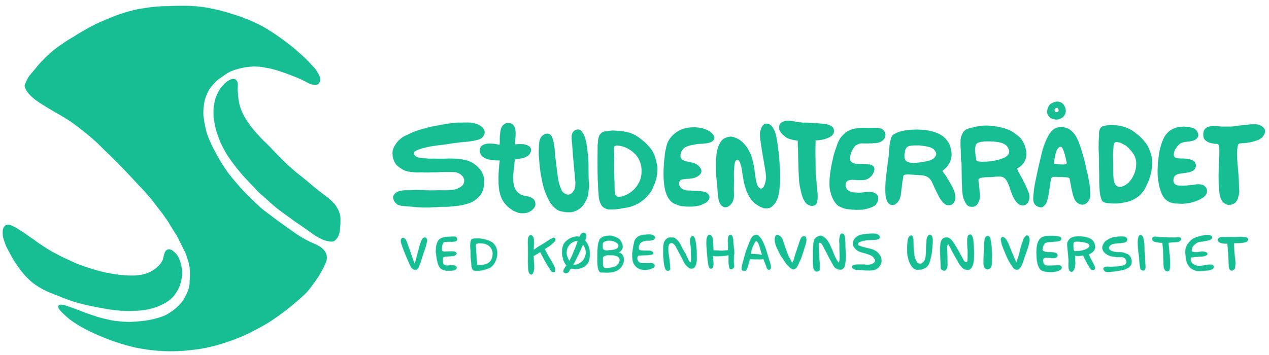 SR-logo-2019-aflangt-grønt.jpg