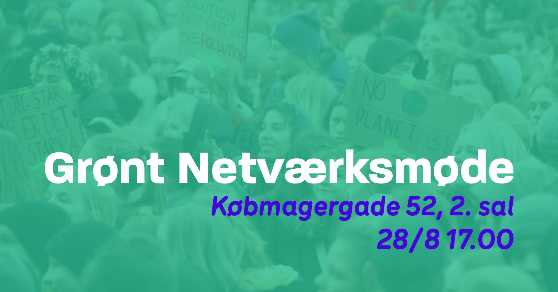 20190813 Grønt netværk.png