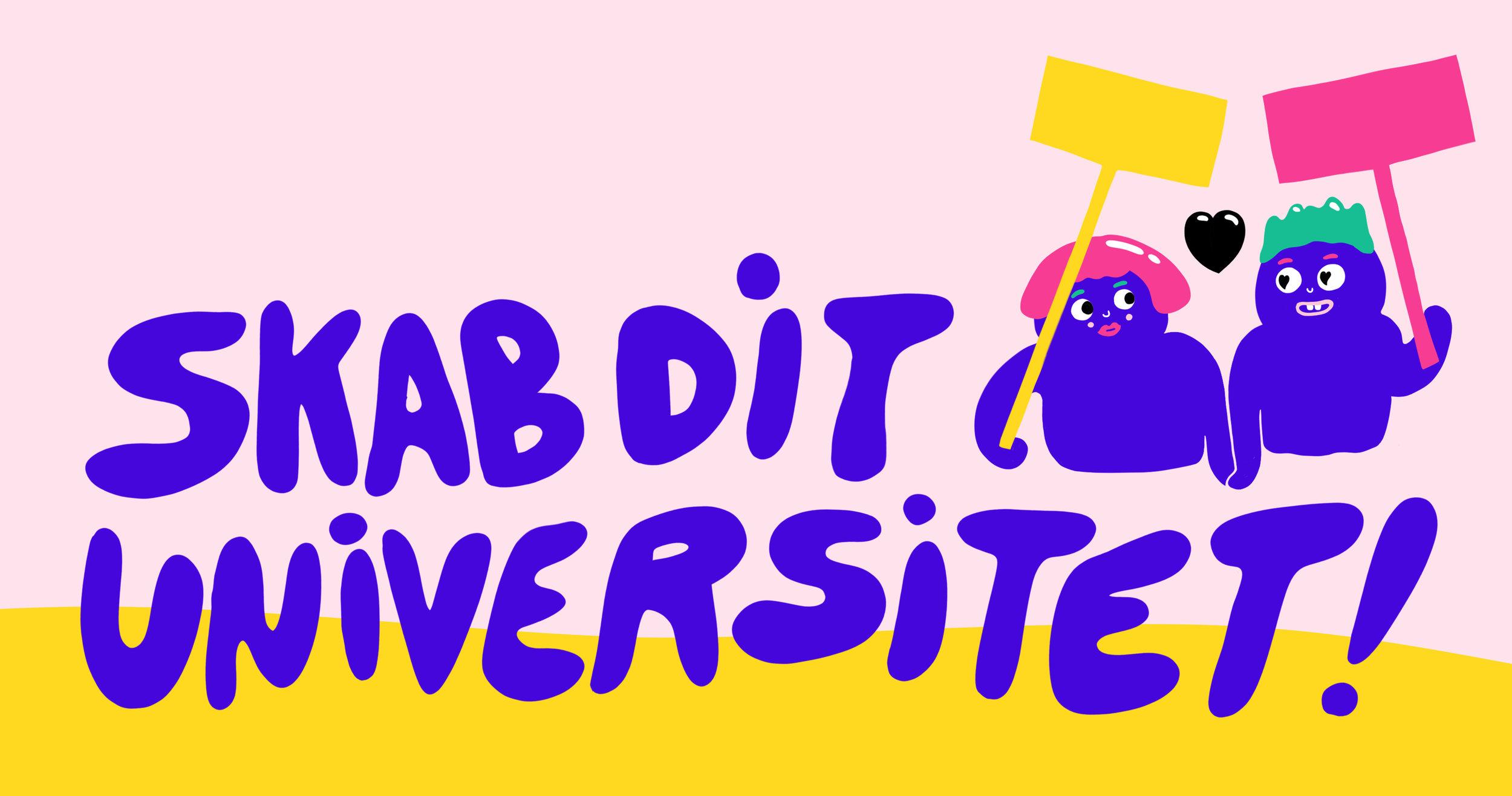 20190801 Skab dit universitet-cover.jpg
