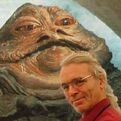 Toby Philpott - Star Wars: Return of the Jedi