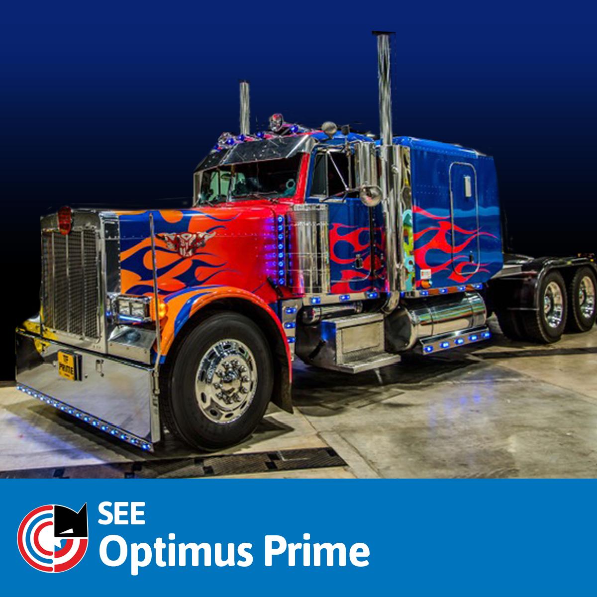 OptimusPrime2.jpg