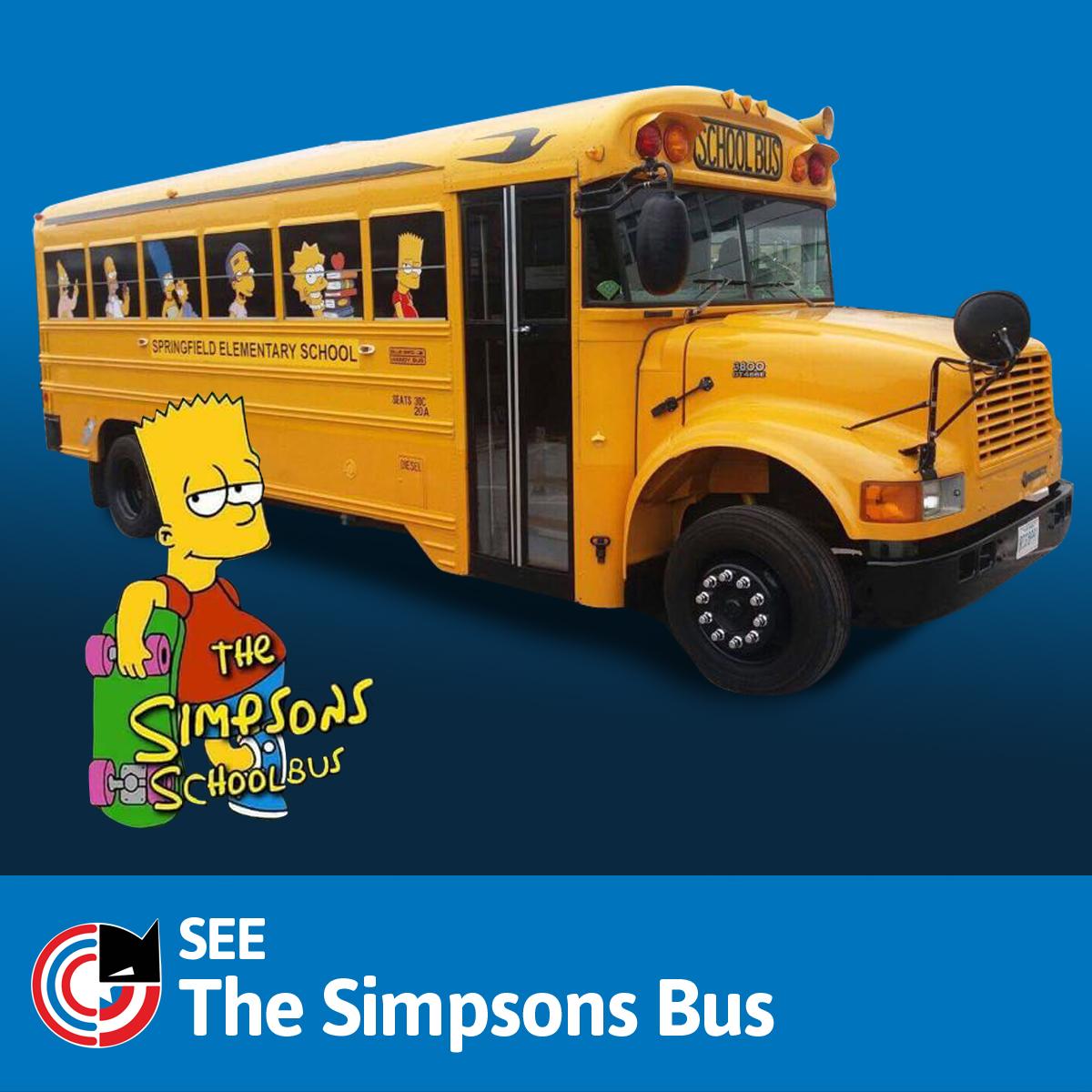 Guest_Simpsons2.jpg