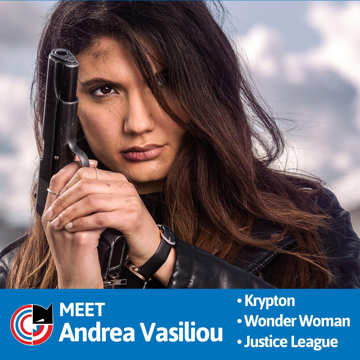 Andrea4.jpg
