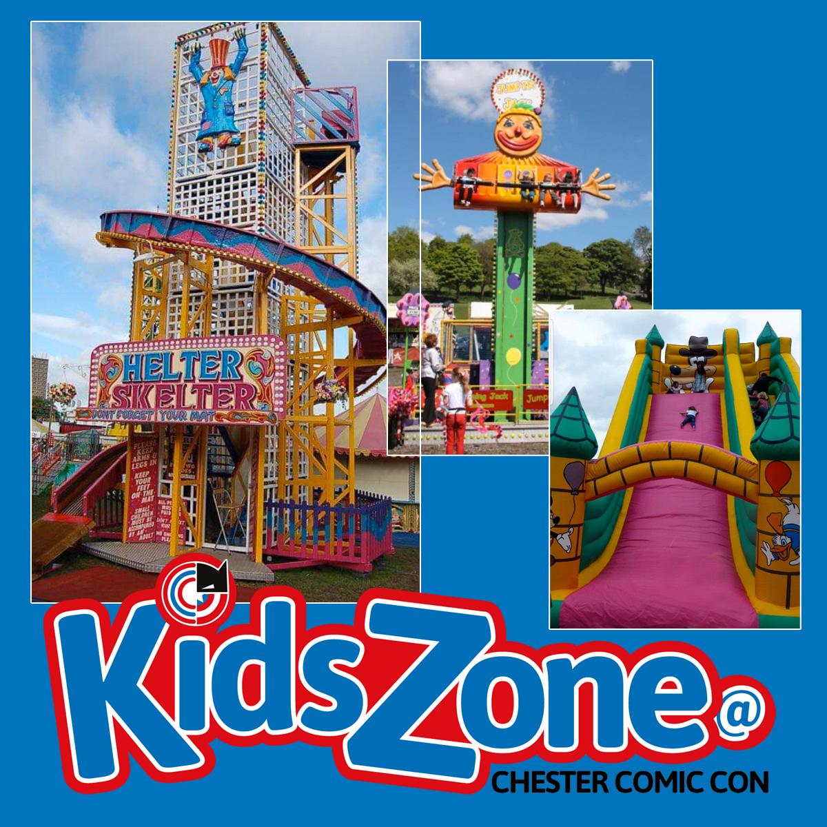 Kidszone2.jpg