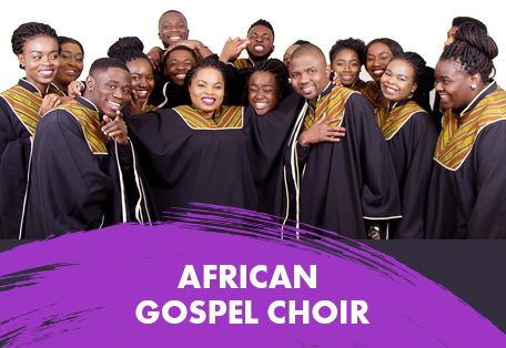 african-gospel-choir.jpg