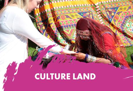 culture-land.jpg