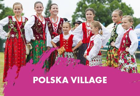 polska-village.jpg