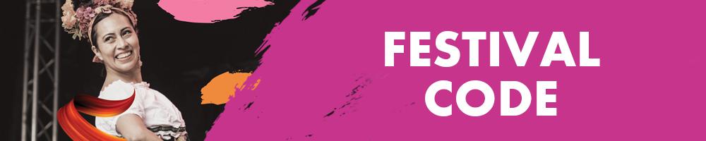 festival-code.jpg