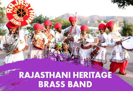 rajahstani-brass-band.jpg