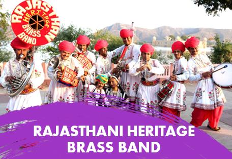 rajahstani-brass-band.jpg