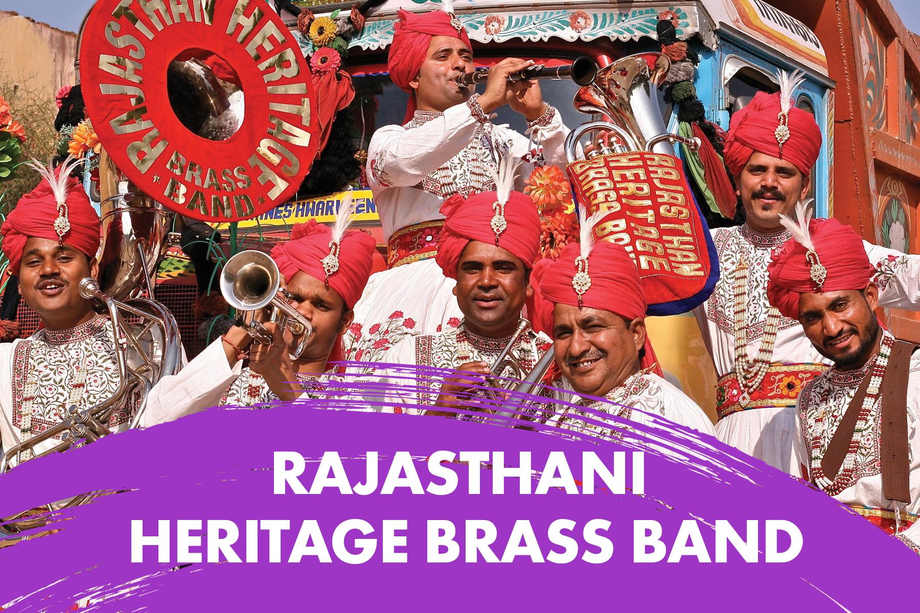 rajahstani-brass-band_large.jpg