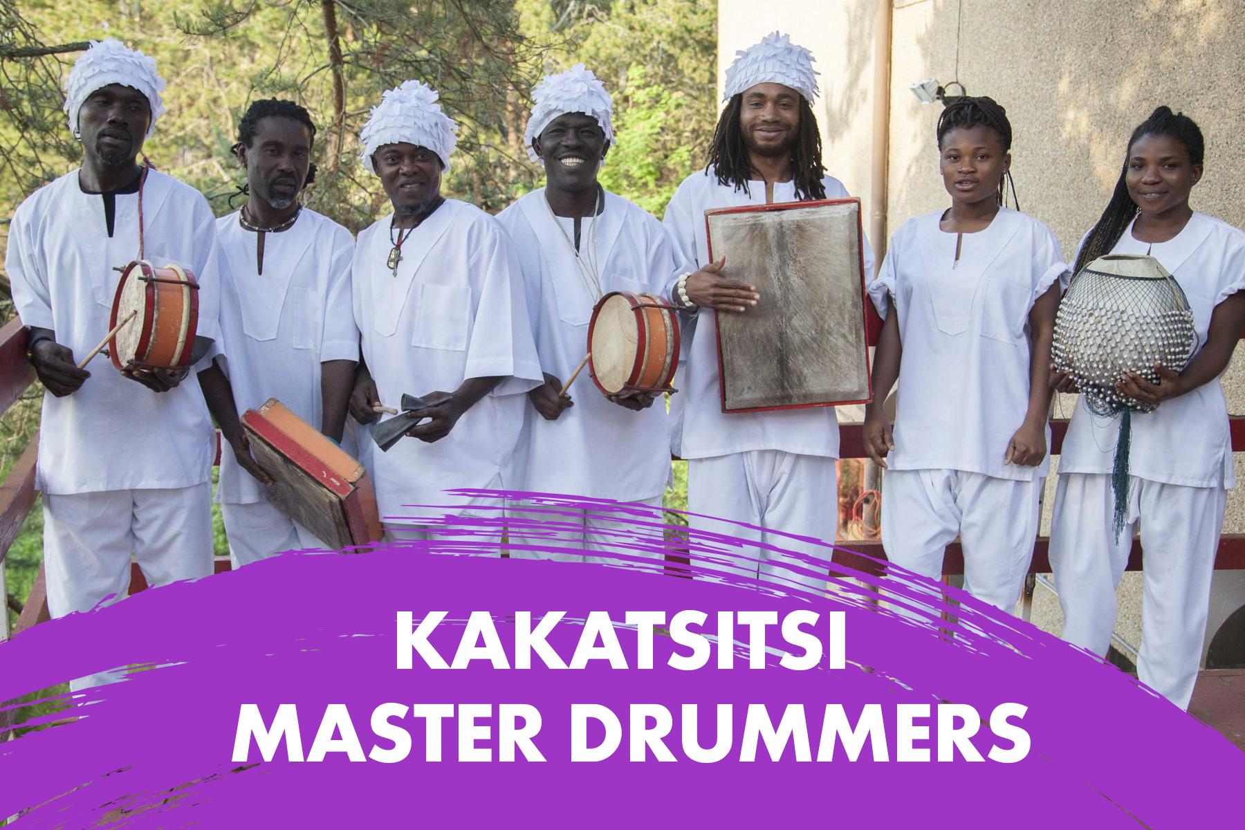 K-master-drummers_large.jpg