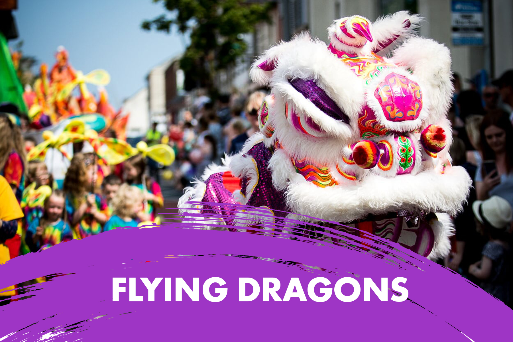 flying-dragon_large.jpg