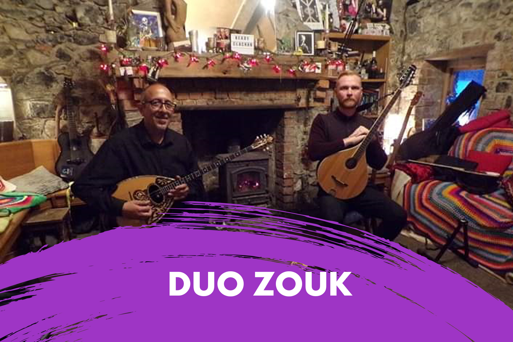 duo-zouk_large.jpg