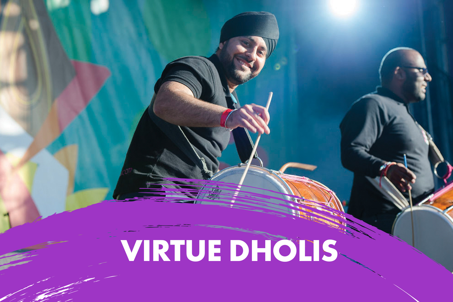 virtue-dholis_large.jpg