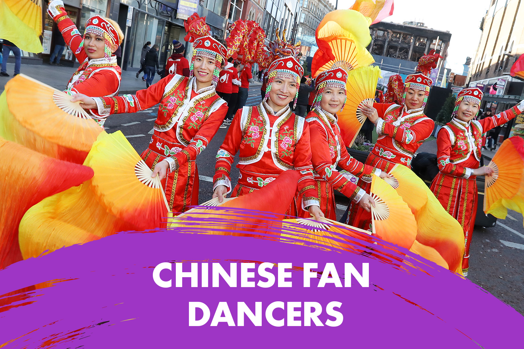chinese-fan-dancers-ni_LARGE.jpg